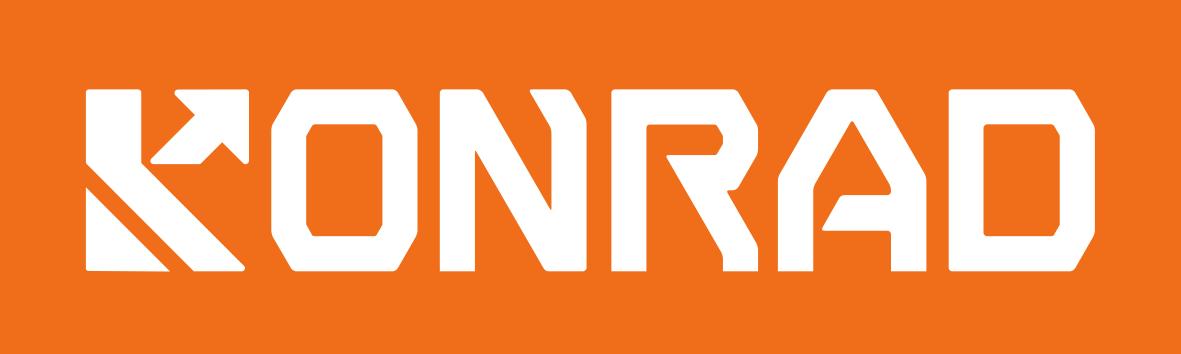 KONRAD - Снабжающая компания в России