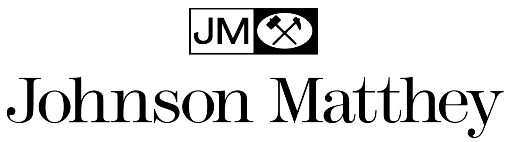 Johnson-Matthey_black