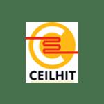 CEILHIT