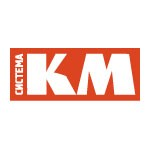 KM Systems