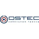 OSTEC