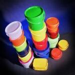 Пластиковая тара
